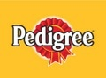 Pedigree Complete