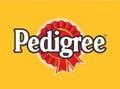 Pedigree Complete